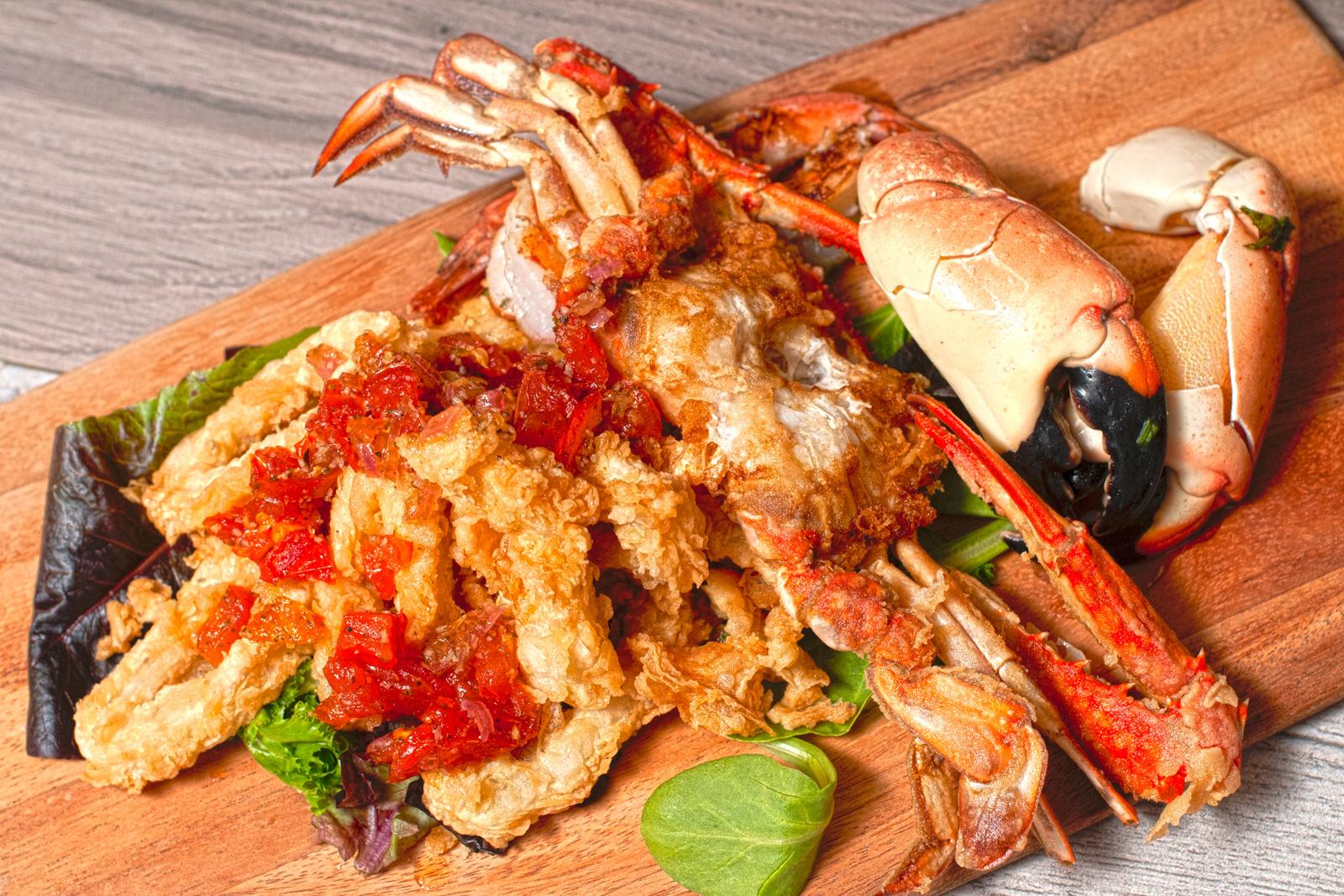 Lobster House Seafood Restaurant 95 25 Queens Blvd Rego | Lobster House